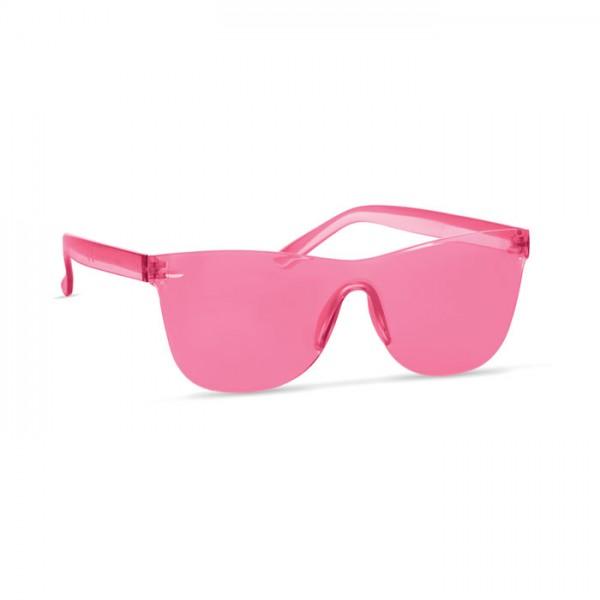 Cos - Rahmenlose Sonnenbrille
