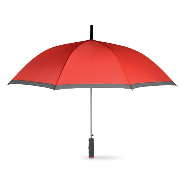 Cardiff - Regenschirm