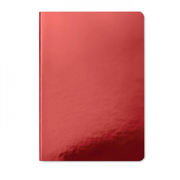 Sparkling Note - DIN A5 Notizbuch