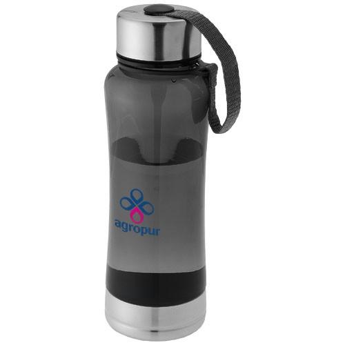 Horizon Sportflasche