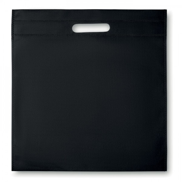 Goodie - Konferenztasche