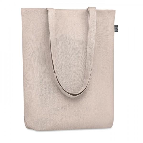 Naima Tote - Hanf Shopping Tasche 200 g/m²