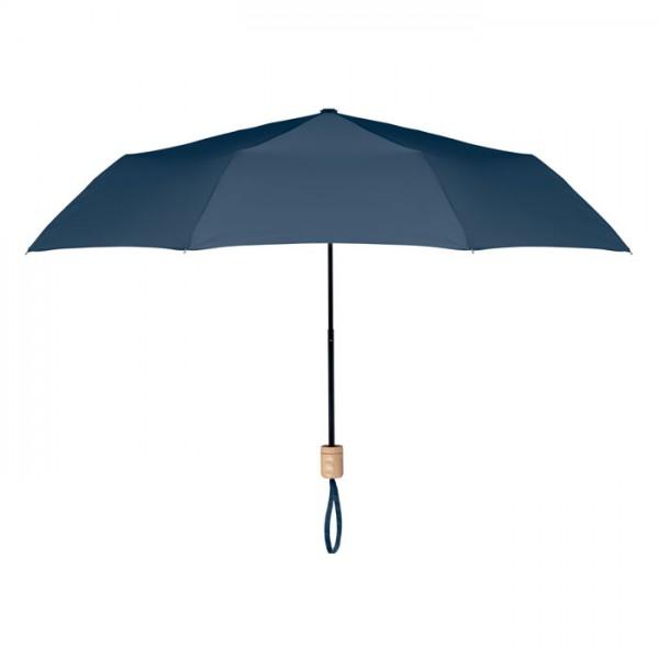 Tralee - Faltbarer Regenschirm