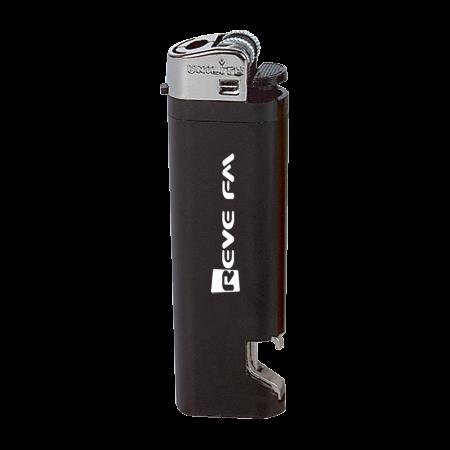 M3L Feuerzeug HC Flaschenöffner