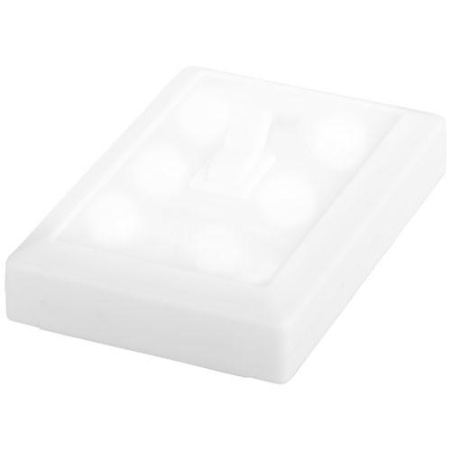 Switz LED Licht