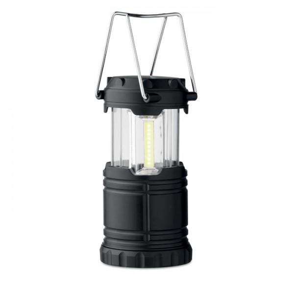 Lykta - COB Camping Licht