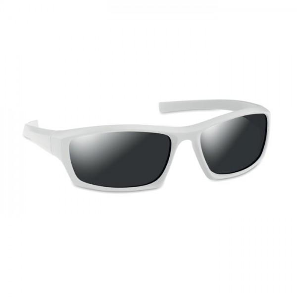 Andorra - Sport Sonnenbrille