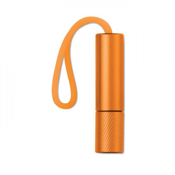 Mini Glow - Taschenlampe