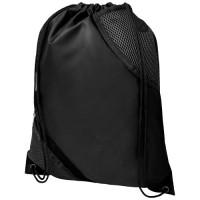 Oriole Sportbeutel mit zwei Taschen