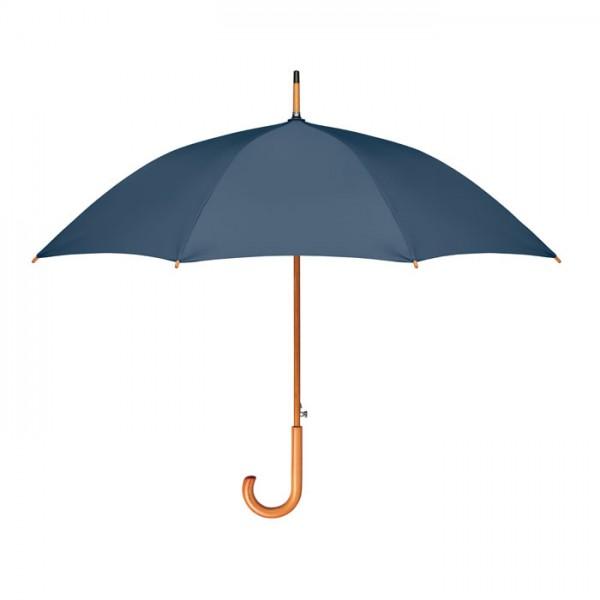 Cumuli Rpet - Regenschirm