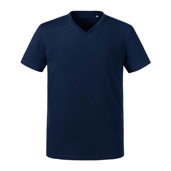 Pure Organic T-Shirt