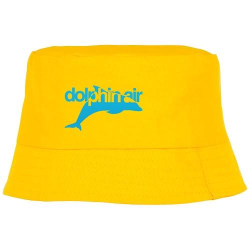 Solaris Sonnenhut für Kinder
