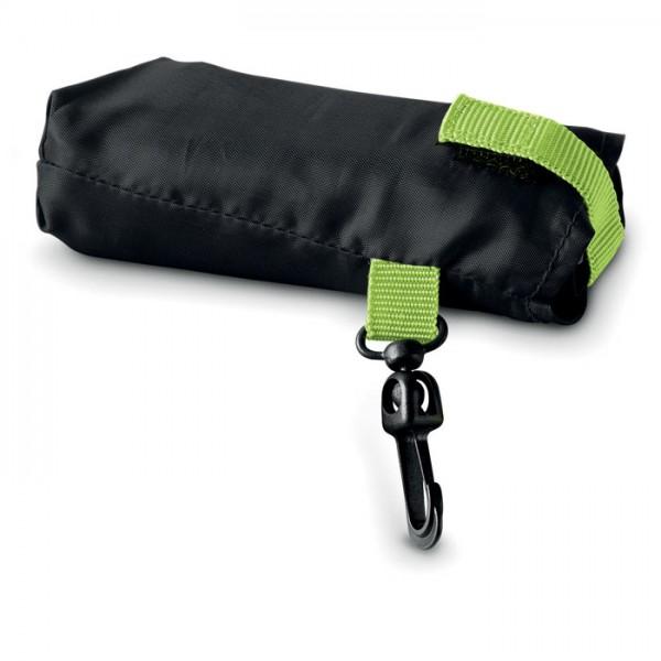 Minimax - Einkaufstasche