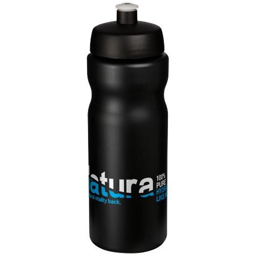 Baseline® Plus 650 ml Sportflasche