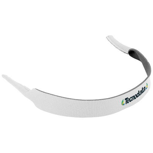 Tropics Sonnenbrillenband