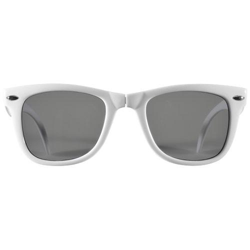 Sun Ray Sonnenbrille, zusammenklappbar
