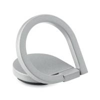 Drop Ring - Smartphone Ringständer
