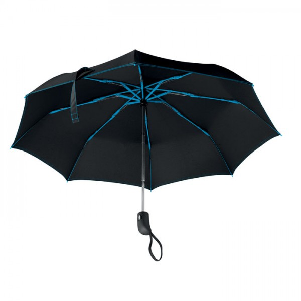 Skye Foldable - Faltbarer Regenschirm