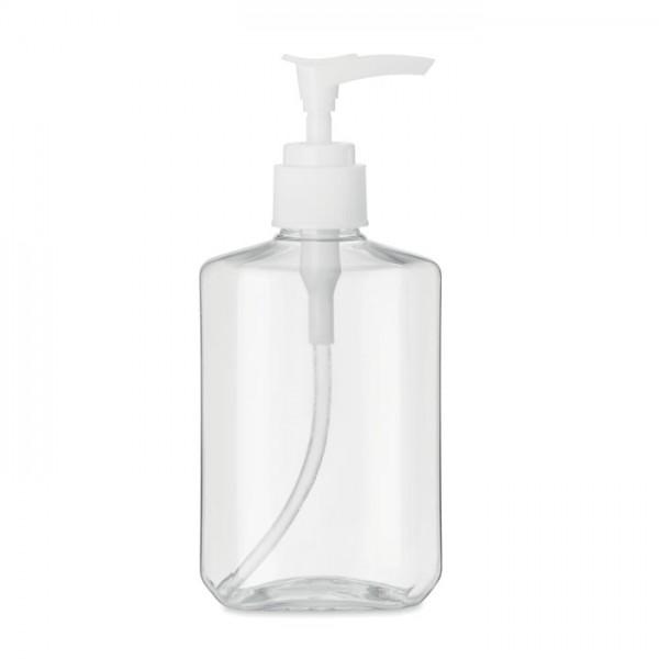 Fill It 200 - Nachfüllbare Flasche 200ml