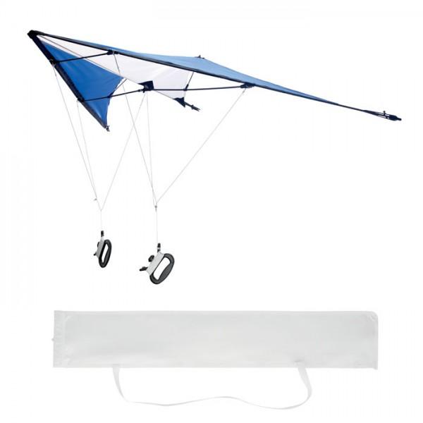 Fly Away - Delta-Kite Lenkdrachen