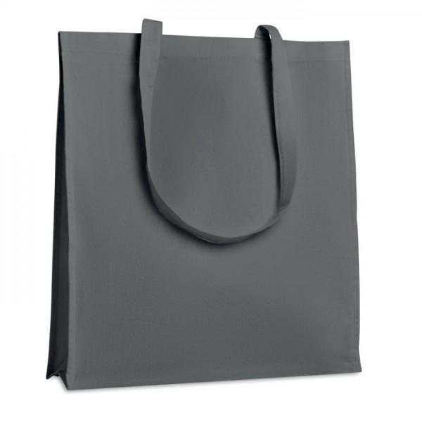 Trollhattan - Shopper