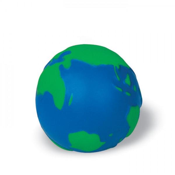 Mondo - Anti-Stress-Ball Globus