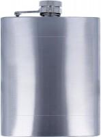 Slimmy Flask - Flachmann
