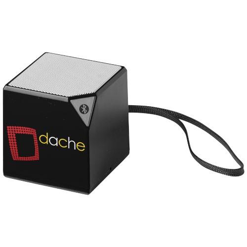 Sonic Bluetooth® Lautsprecher integriertem Mikrofon