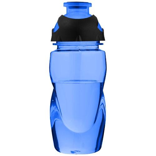 Gobi Sportflasche