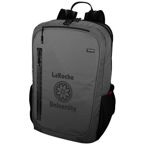 """Lunar Lightweight 15,6"""" Laptop Rucksack"""