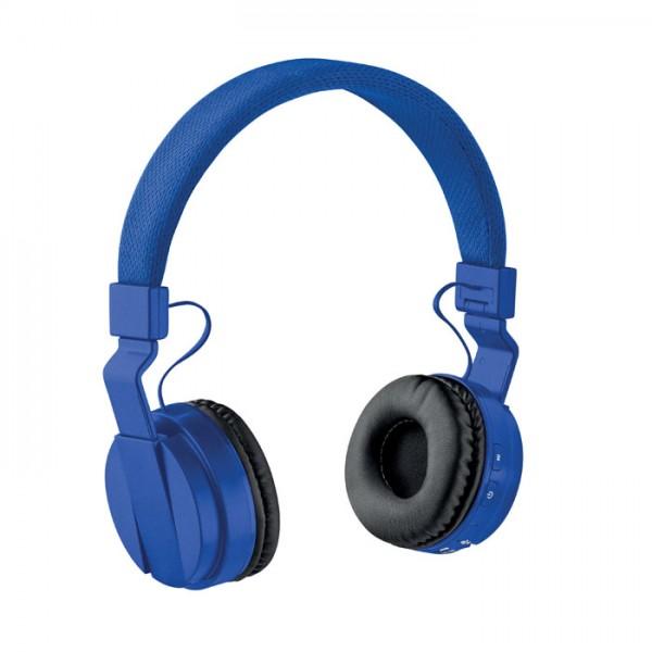 Pulse - Faltbarer Bluetooth Kopfhörer