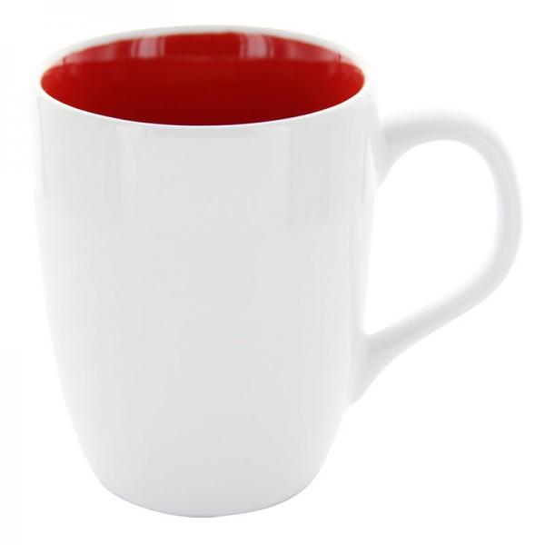 Kaffeebecher Frieda
