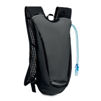 Water 2 Go - Sport-Rucksack mit Wassertank