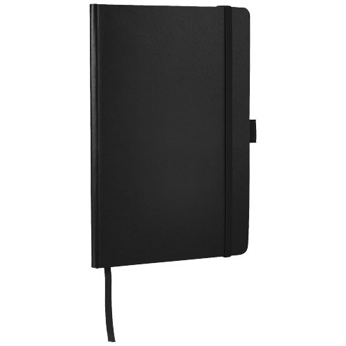 Flex Back Cover Office Notizbuch