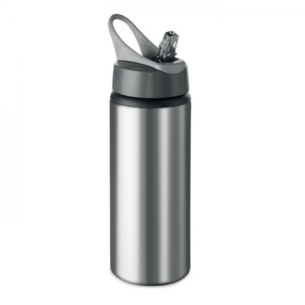 Atlanta - Aluminium Trinkflasche 600ml