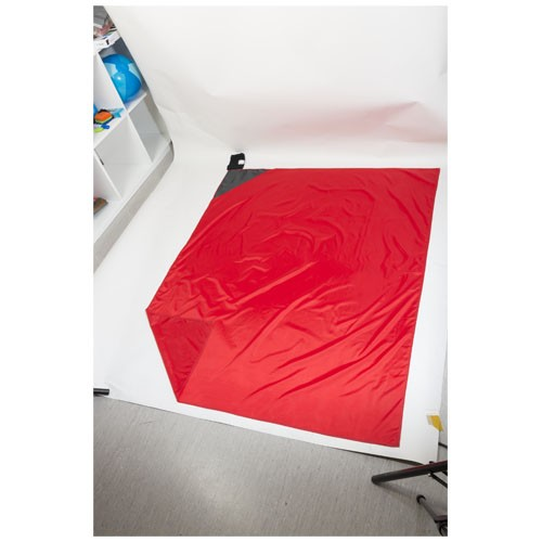 Stow and Go Outdoor Decke