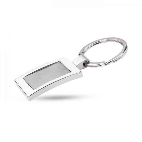 Harrobs - Schlüsselring