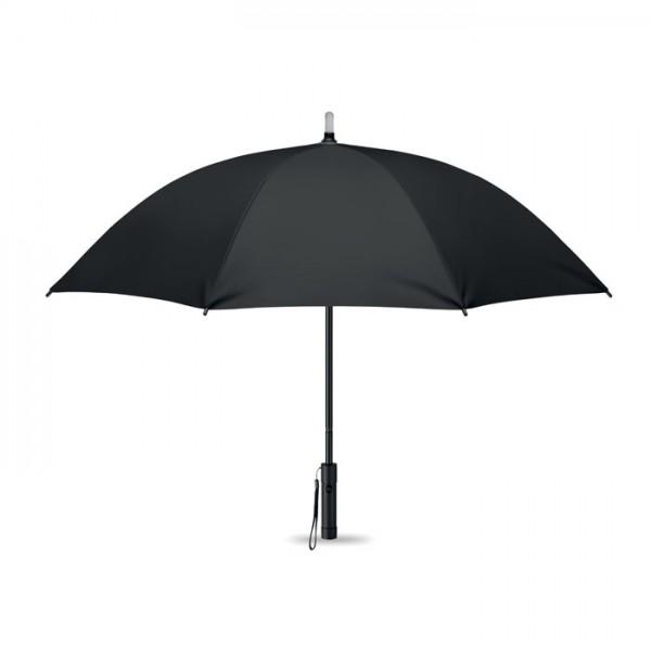 Lightbrella - Regenschirm Licht