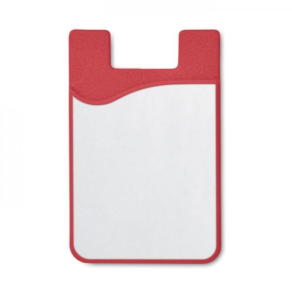 Sublicard - Kreditkartenhalter Sublimation