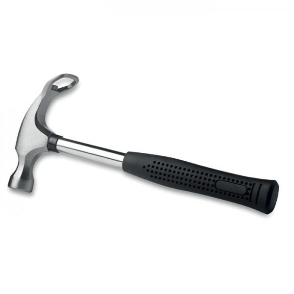 Bierhammer - Feierabendhammer