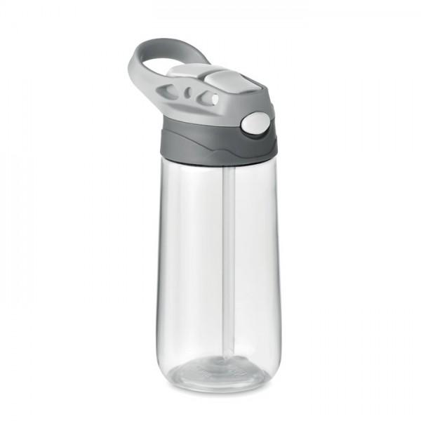 Shiku - Trinkflasche Tritan™ 450 ml