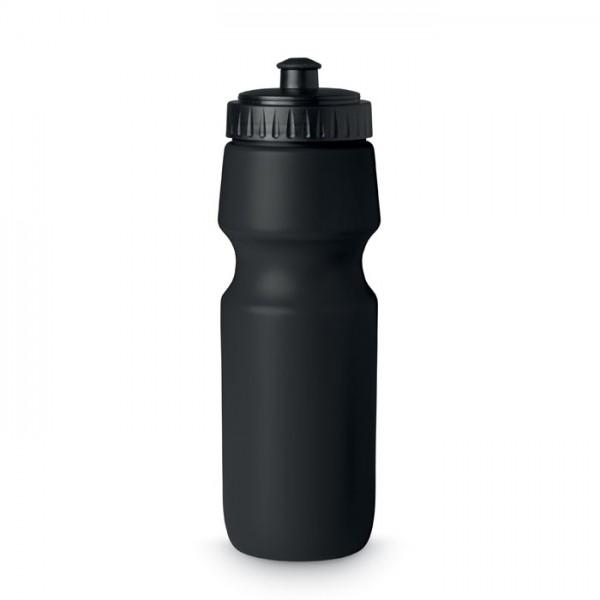 Spot Seven - Sport-Trinkflasche