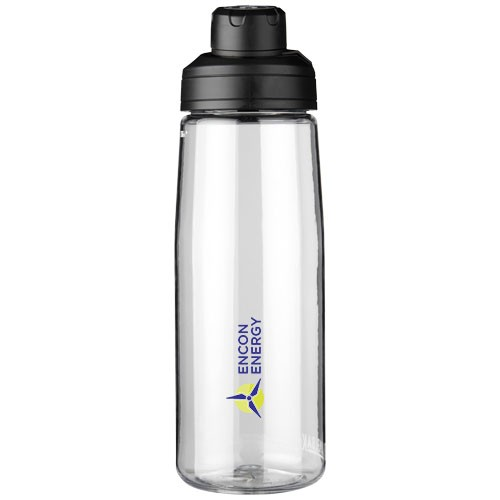 Chute Mag 750 ml Tritan™ Sportflasche