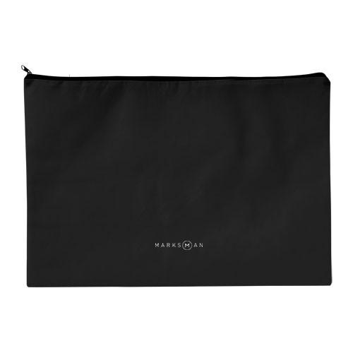 Odyssey 15,4-Zoll-Laptop-Rucksack