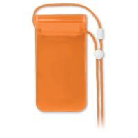 Colourpouch - Wasserfeste Smartphone Hülle