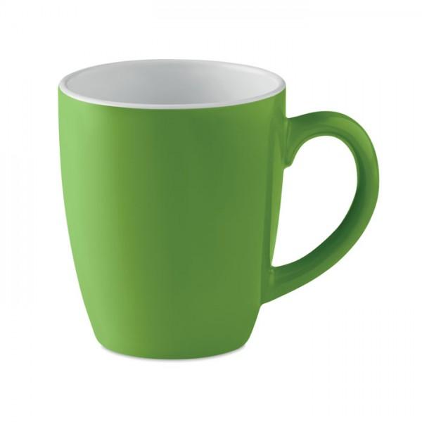 Colour Trent - Farbiger Kaffeebecher 300 ml