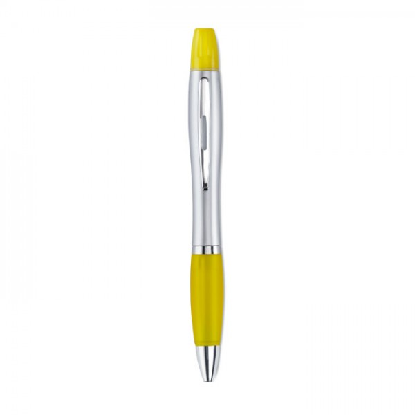 Rio Duo - 2in1 Stift