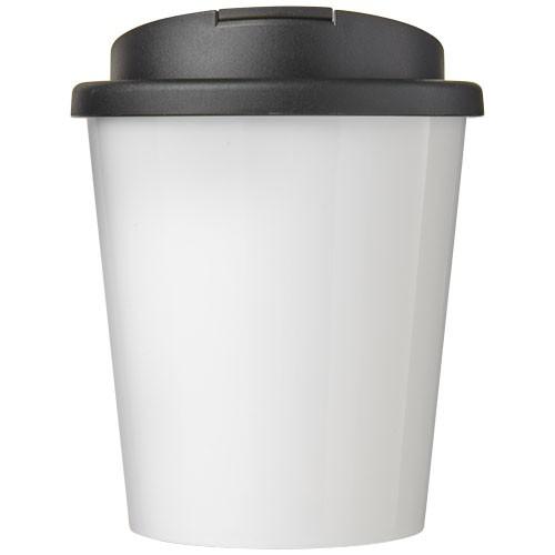 Americano® Espresso 250 ml Isolierbecher mit auslaufsicherem Schraubverschluss