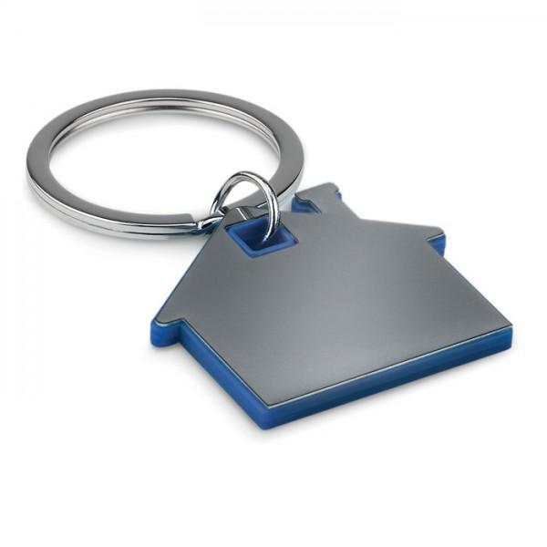 Imba - Schlüsselring Haus
