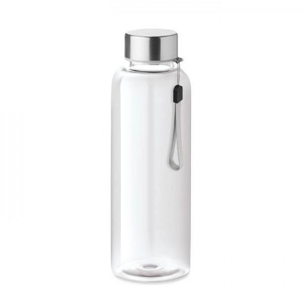 Utah Rpet - RPET bottle 500ml